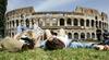 В Италии завтра стартует «Неделя культуры», предусматривающая свободный вход в м