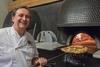 В Неаполе родилась пицца, приготовленная на морской воде