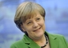 Канцлер Германии Ангела Меркель на Пасху будет отдыхать на Искье