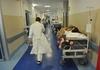 ИСТАТ: 70% жителей Италии считают себя здоровыми