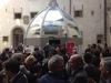 Экспо: Флоренция запускает I_Dome