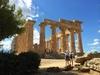 Сицилия очаровывает туристов новыми маршрутами по затерянным следам финикийцев