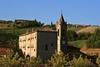 Пять самых прекрасных итальянских замков, где можно остановиться на отдых