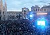 Андреа Бочелли даст мега-концерт на площади Дуомо перед открытием Экспо
