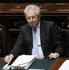 Совет Министров Италии утвердил законопроет по реформированию рынка труда