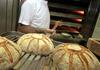 Итальянские предприятия, несмотря на рост безработицы,  испытывают нехватку спец