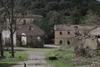 278 муниципалитетов Сардинии рискуют превратиться в города-призраки