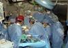 4% от всех врачей на Апеннинах составляют иностранцы
