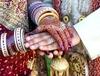 Свадьба-шоу для дочери индийского магната: 2 слона и 4 дни народных гуляний в ин