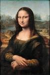 Французский Лувр отказывается одалживать «Мона Лизу» Италии