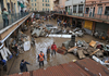 Итальянское правительство выделило 87 миллионов евро на ликвидацию последствий н