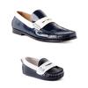 Мода: один туфель на двоих