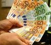 В Италии 1% населения владеет 14,3% всего национального богатства