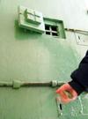 Тюрьмы переполнены, тревогу бьют радикалы
