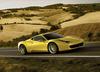 Десятка лучших итальянских спортивных автомобилей всех времен