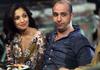 Итальянское кино набирает рейтинг