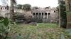 Помпеи и Геркуланум будут открыты 1 мая