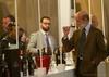 """Итальянские вина: в Риме готовятся к 15-му конкурсу """"I Migliori Vini Italiani"""""""