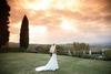 Свадьба в Италии: бум