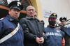 Коза ностра: прокуратура затребовала результаты вскрытия Гаетано ло Прести