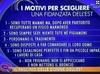 """Телеканал """"Rai1"""" закрыл передачу """"Рarliamone sabato"""" после скандального выпуска"""