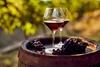 Эффект блокировки для итальянского вина: первое снижение экспорта за 30 лет