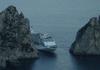 В Италии круизным лайнерам запретили подходить слишком близко к берегу