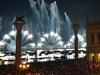 15 июля в Венеции отметят Праздник спасителя, Festa del Redentore