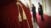 Верховный суд Италии: нет алиментам для бывших супругов, которые повторно создал