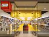В Милане откроется первый в Италии официальный магазин Lego