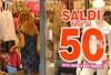 Сезон летних распродаж в Италии прошел хуже, чем ожидалось