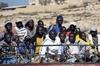 В Италии опасаются новых «бунтов» иммигрантов