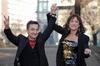 В Италии стартует очередной выпуск реалити шоу «Остров знаменитостей»