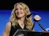 Мадонна примет участие в фестивале итальянской песни Сан-Ремо 2012?