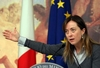 В Италии собираются принять закон, по которому стать депутатом можно будет с 18-