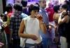 В Италии собираются поднять цены на пиво и алкогольные напитки