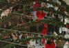 Римский международный аэропорт Фьюмичино облачился в рождественский наряд