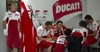 Итальянскую компанию Ducati хотят продать за 1 млрд евро