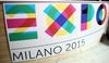 Экспо-2015: прибыль от туризма во время выставки в Италии оцененa в 3,9 млрд евр