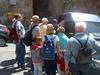 Expo: в Италию прибудут 8 млн иностранцев