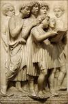Во Флоренции близится инаугурация обновленного музея Опера-дель-Дуомо