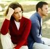 В Италии все больше пар предпочитают разводиться за рубежом