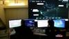 В Риме ликвидировали крупный центр кибер-шпионажа