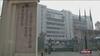 Каннабис в крови: 20-месячный мальчик из Милана впал в кому