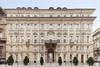 Самый красивый жилой дом в мире находится в Турине