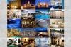 Путешествие по Италии: Топ-20 самых популярных отелей