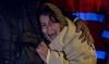 В итальянской столице в результате пожара в цыганском лагере погибли 4 детей