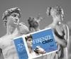 Во Флоренции введен единый билет, дающий возможность посетить 33 музея города