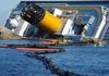 Пассажирам Costa Concordia предложена компенсация в 11 тысяч евро