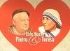 Владелец магазина во Флоренции в своей рекламной кампании «поженил» Франческо Ск